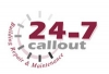 24-7 Callout